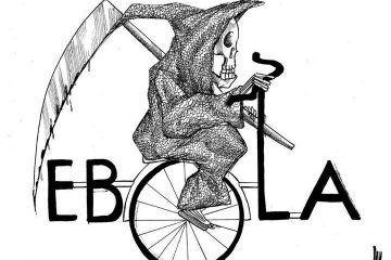 LUY: Amenaza en camino #caricatura