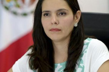 Reconoce la diputada Berenice Polanco que petición del ayuntamiento sí afectará a cancunenses