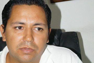 PRI Solidaridad en manos de un político inexperto y misógino