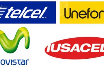Compañías de telefonía celular, irresponsables y negligentes