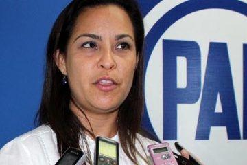 PAN se unirá al PRD contra alza en impuestos municipales en Cancún
