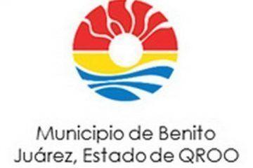 Presentará Acinqroo propuestas que nutran trabajo legislativo