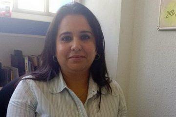 """""""Ahogado el niño, buscan tapar el pozo"""", con el caso de los feminicidios en Chetumal"""