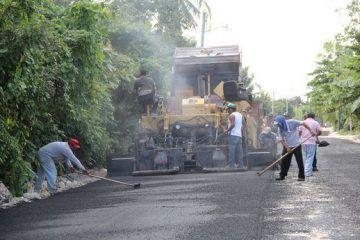 Mejores calles para Bacalar Pueblo Mágico