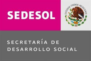 La Sedesol en Quintana Roo ha denunciado penalmente a personas que lucran con programas sociales