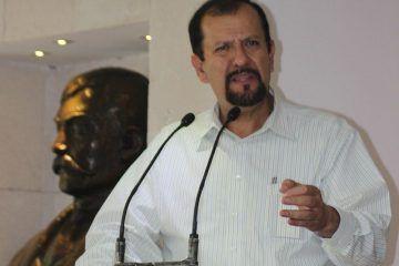 Manuel Cota Jiménez, Líder De La Cnc, Usa Tecnología Para Comunicarse Con Campesinos Del País