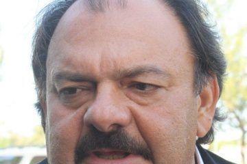 Municio OPB busca impulsar la implementacion de la pirolisis en el basurero