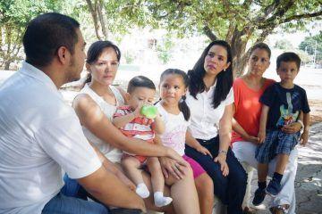 Proponen iniciativa para fortalecer valores en Quintana Roo