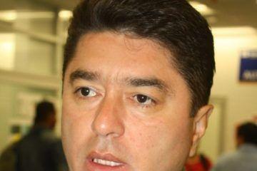 Dice Senador Félix González  que  iniciativas presentadas por el Presidente serán positivas para el país