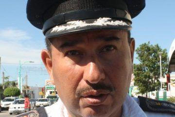 La PMP en OPB advierte que harán razias en bares y centros nocturnos de Chetumal