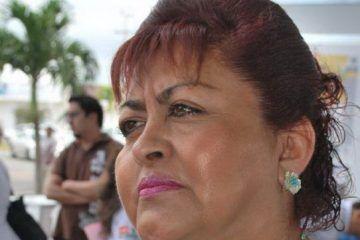 """Hasta el 14 de diciembre """"Carlos A Madrazo"""" tendrá autoridad"""