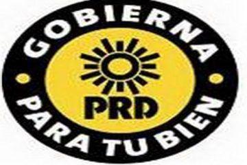 Condena Prd Criminalización De La Protesta Social