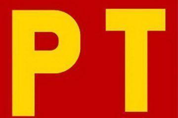 Contra todos los pronósticos, el PT asegura que conservará su registro