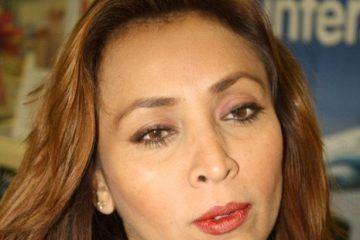 Más de 4 millones de pesos mensuales tiene la Capa en cartera vencida por morosidad