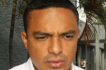 Denuncia el PRI ataque a sus instalaciones en Cancún