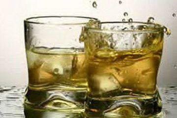 Guía para regalar un buen whisky