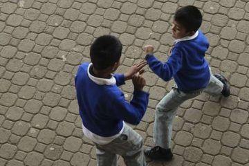 El 'bullying' se ha vuelto más violento y sutil que antes, según la OCDE