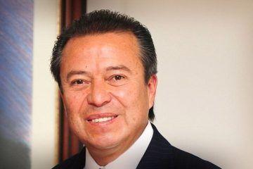 Corrupción, impunidad y la inseguridad ensombrecen el balance general 2014: César Camacho Quiroz