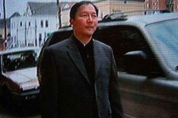 Corte en EU niega amparo contra extradición a Zhenli Ye Gon