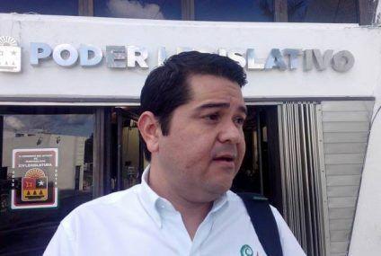 Es Tulum el municipio con mayor crecimiento económico: Oscar Conde Canto