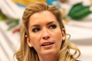 Beneficio social y turístico en cambio de horario para Quintana Roo: Gabriela Medrano