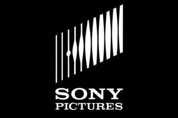¿Quién está detrás del hackeo a Sony?
