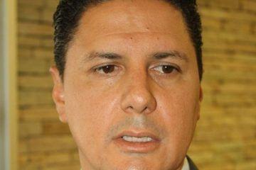 """Pedirán a la Sectur considerar a Isla Mujeres, Tulum, FCP y Holbox como """"pueblos mágicos"""""""