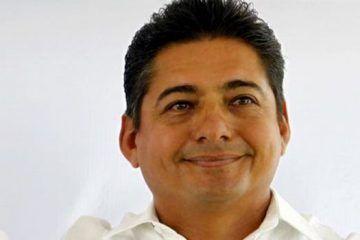 Satisfacer la demanda de los más de 120 mil afiliados que tiene el Issste en Quintana Roo, la prioridad: Hernández Blanco