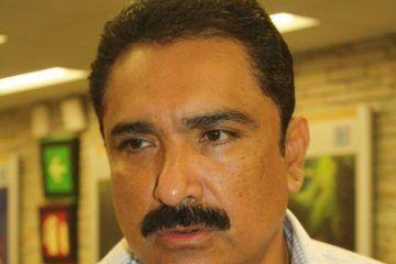 """Advierte la Sagarpa que tiene """"blindados"""" sus programas sociales por elección federal"""