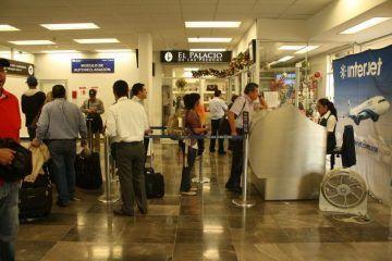 Otra más de Interjet; hace su agosto con aumento a tarifas