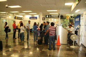 Interjet- Sedetur suscriben alianza para incrementar arribo de turistas al sur de QROO