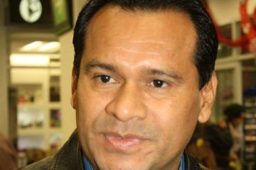 La PGJE continúa investigado los homicidios del regidor del PT y del ganadero de Bacalar: dice procurador