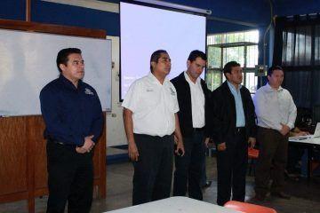 Tec de Carrillo Puerto continúa siendo punta de lanza en la educación de la Zona Maya