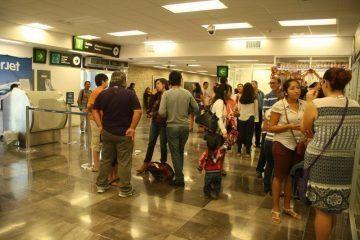 Calakmul mantiene su lugar en las preferencias turísticas
