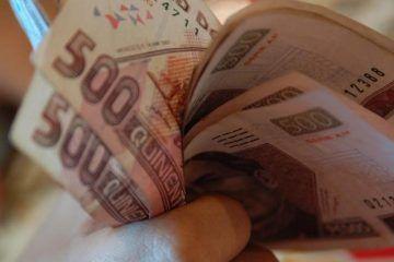 Cumple la delegacion del issste con el pago de aguinaldos y demas prestaciones a pensionados y jubilados