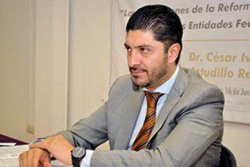 Necesario, usar todas las herramientas del estado para Blindar los procesos electorales: Astudillo Reyes