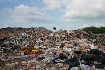Listo Revalue para hacerse cargo del basurero de Chetumal