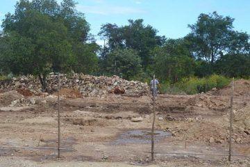 Carrilloportenses celebran construcción de nuevo Centro de Salud