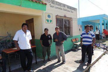 Pseudo dirigente de Canacintra en Lázaro Cárdenas estafa a ejidatarios y desaparece