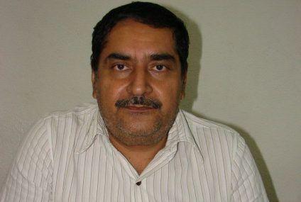 Hospital de Felipe Carrillo Puerto suscribe convenio con Yucatan para preparar a sus galenos
