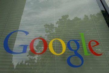 El IFAI inicia procedimiento contra Google México