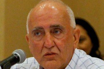 Leerán cartilla por veda electoral a delegados federales en QROO