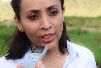 Reconoce CAPA baja cobertura en drenaje sanitario en Tulum
