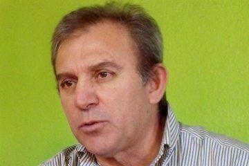 Ofrece Raúl Villanueva continuidad a la gestión, servicio, capacitación y unidad en la CMIC