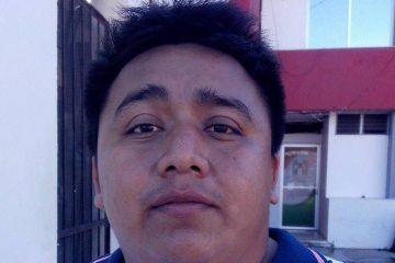 Constante capacitación a las corporaciones de seguridad en Isla Mujeres
