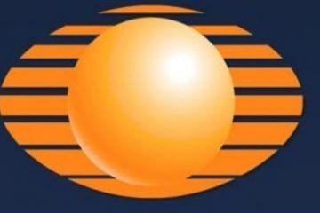 Grupo Televisa compra el 100% de Cablevisión