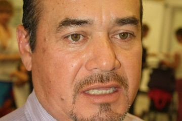 Sólo 5 de los 10 municipios de Quintana Roo recibirán recursos para Seguridad Pública