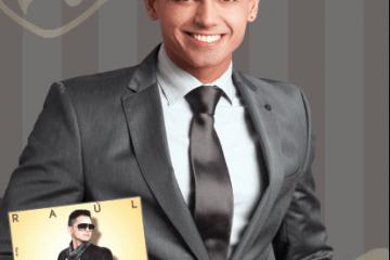 """Raúl """"El León"""" presenta candente vídeo de """"50 Sombras"""""""