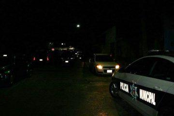 """Qué casualidad. Segundo reporte falso de hombres armados en la """"Andara"""" de Chetumal"""