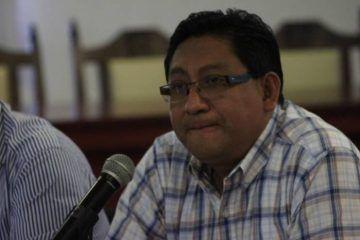 El IMSS retuvo participaciones del municipio cuando existía la suspensión de un juez federal